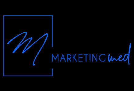 marketingmed-1