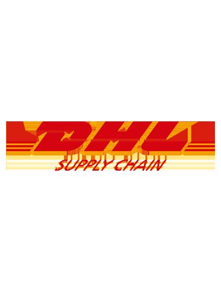 DHL-SUPPLY
