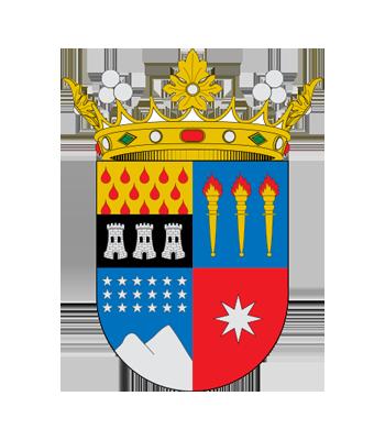 Region_Ñuble