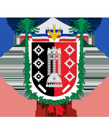 Region_Araucania