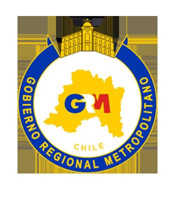 Region_Metropolitana