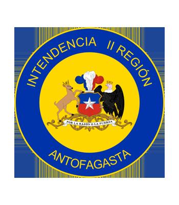 Region_de_Antofagasta