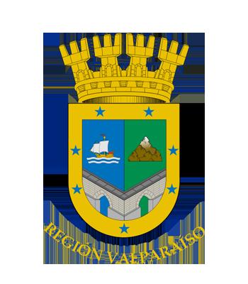 Region_de_Valparaiso